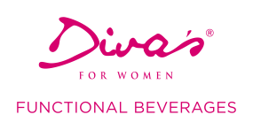 DIVAS drink INTERNATIONAL