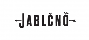 Jablcno Ltd.